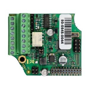 125kHz RFID Reader for the IP Force - includes Tamper Switch
