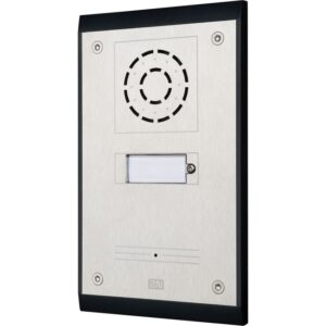 2N IP Uni: 1 Button