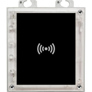 125kHz RFID Reader for 2N Verso and Access Unit