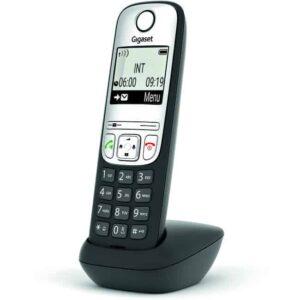 Gigaset A690HX DECT handset