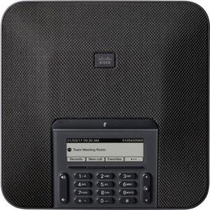 Cisco 7832 Multiplatform IP Conference Phone