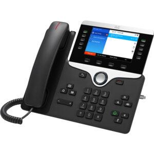 IP Desk Phones