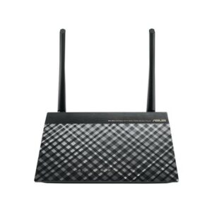 Asus DSL-N16 VDSL/ADSL Wireless Modem Router