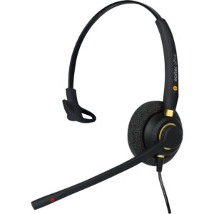 Eartec 510 Monaural Wired Headset