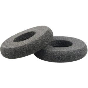 Eartec Single Foam Ear Cushion