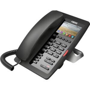 Fanvil H5 Hotel Phone