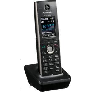 Panasonic KX-TPA60 Additional DECT Handset