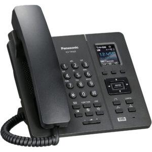 Panasonic KX-TPA65 DECT Deskphone
