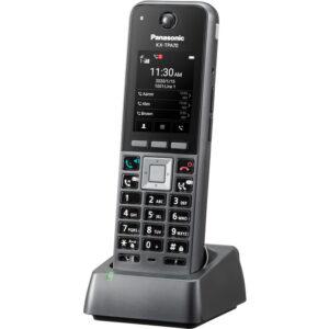 Panasonic KX-TPA70 DECT Handset