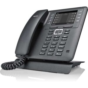 Gigaset Maxwell 2 IP Desk Phone