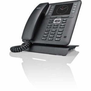 Gigaset Maxwell 3 IP Desk Phone