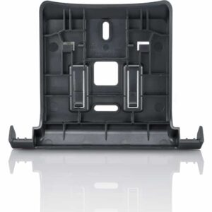 Gigaset Wall Mount Bracket (for the Maxwell 2, 3, C and Basic)
