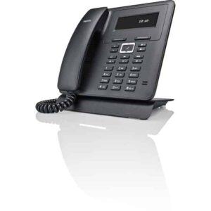 Gigaset Maxwell Basic IP Desk Phone