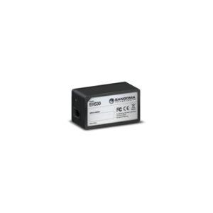Sangoma EHS30 Electronic Hook Switch Adaptor