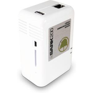 SARK 200 Compact IP PBX