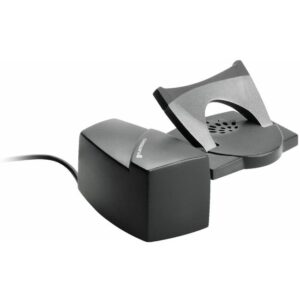 Plantronics HL10 Handset Lifter for CS500 Series Headsets