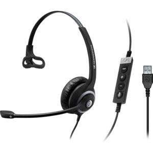 EPOS | Sennheiser Circle SC 230 USB CTRL II Headset