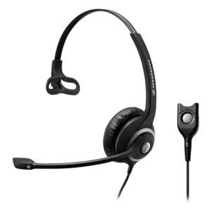 EPOS | Sennheiser Circle SC 230 Headset