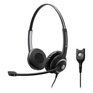 EPOS | Sennheiser Circle SC 260 Headset