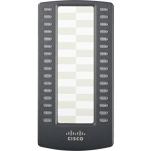 Cisco SPA 500S Expansion Module