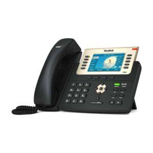 Yealink T29G IP Desk Phone