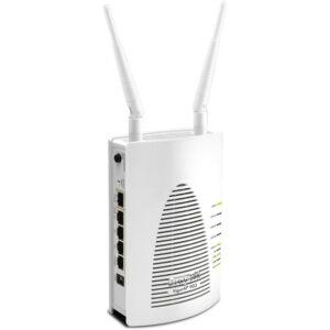 DrayTek VigorAP 903 Wireless Mesh Access Point