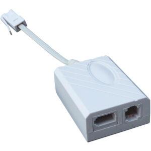 VDSL Microfilter