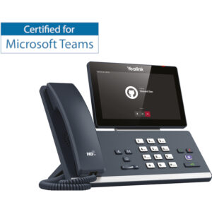 Yealink MP58 Teams Deskphone